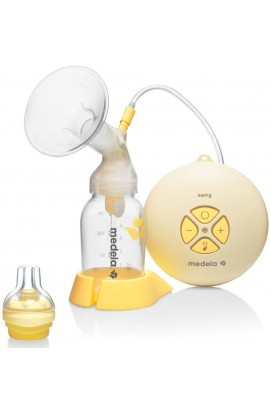 Medela Swing Two-Phase Electric Breast Pump