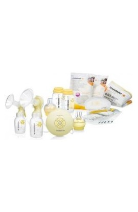 Medela Swing Maxi 2-Phase Electric Starter Set