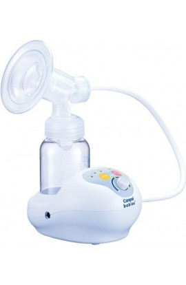 CanPol Babies EasyStart Electric Breast Pump