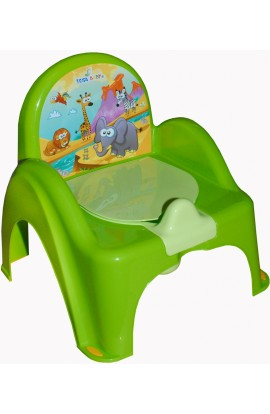 Cosing Nocturnal chair