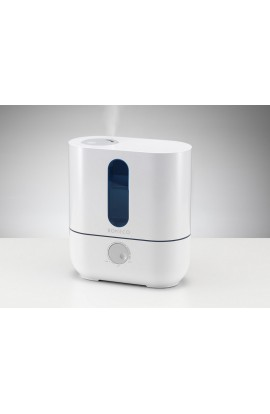 Boneco Ultrasound humidifier Air-o-Swiss U200