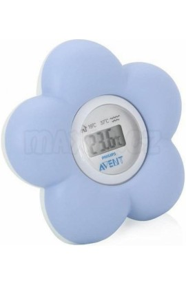AVENT SCH550 Digital thermometer for water and air measurement