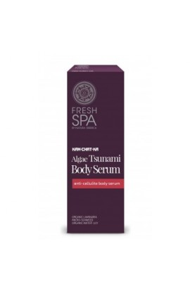 Anti-Cellulite Body Serum 200 ml Fresh Spa