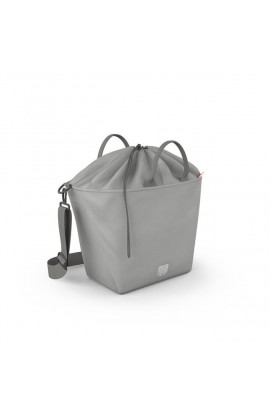 GREENTOM, SHOPPING BAG, 1 PCS