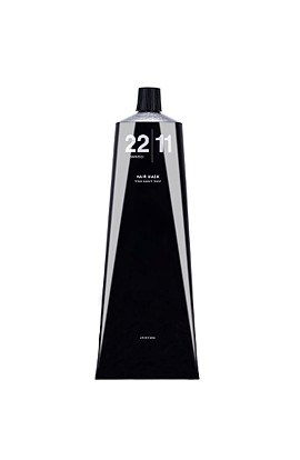 22 | 11 MASK FOR HAIR AND SKIN HEAD ROSMARIN AND LEMON EXTRACT 140 ml
