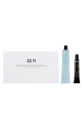 copy of 22 | 11 CREAM FOR HANDS BLUE CALIFORNIAN HYDROGEN 65 ml
