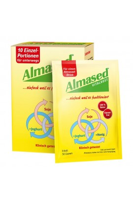 Almased bag (10X50 g)