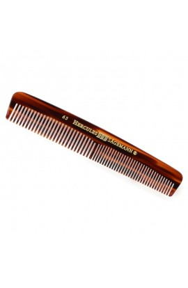 Cellon Gents Comb HS-63 Hercules Sägemann