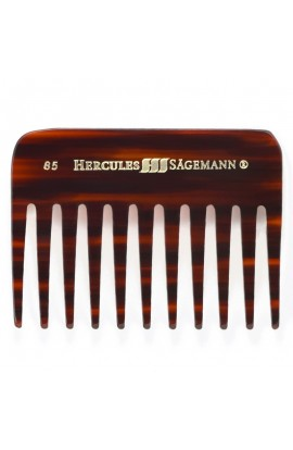Cellon Comb for Curly Hair HS-85 Hercules Sägemann
