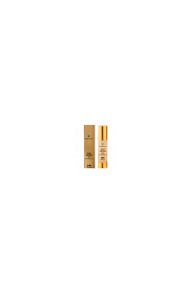 Dermacur Serum concentrate for face 24K Gold Anti-Age, 50 ml