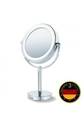 Cosmetic mirror BEURER BS 69 / 3 year warranty