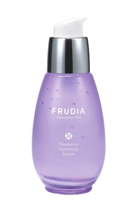 Frudia Blueberry Hydrating Serum 50 ml