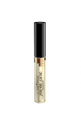 ART-VISAGE Eye and eyebrow serum for eyebrows and eyelashes Growth and strengthening