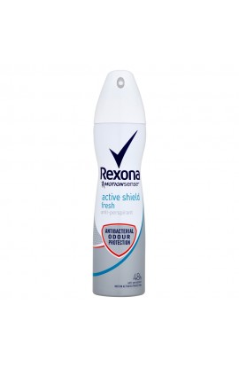 REXONA Active Shield Fresh deodorant 150 ml