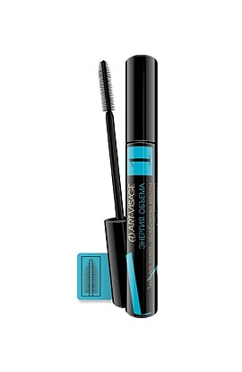 copy of Art-Visage Mascara 3 in 1 Panoramic - volume, length, twisting
