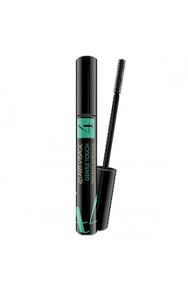 Art-Visage №4 Gentle touch - mascara for sensitive eyes