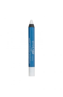 Eye Care Waterproof Eyeshadow 3,25g - Colour: 755: Outremer