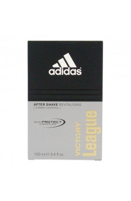 Adidas Victory League After Shave Water 100ml