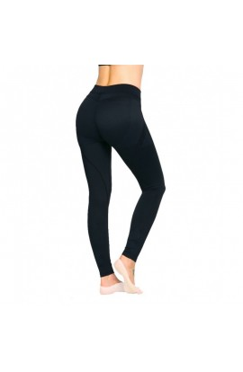WaistClique Push-Up Sport Leggings