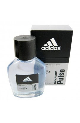ADIDAS DYNAMIC PULSE After shave 50 ml