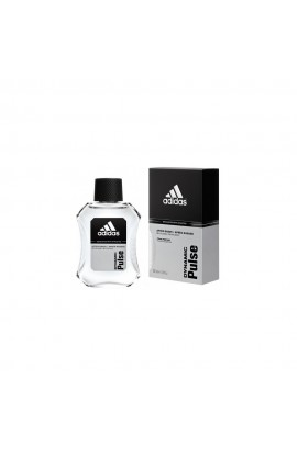 Adidas Dynamic Puls After Shave Water 100ml