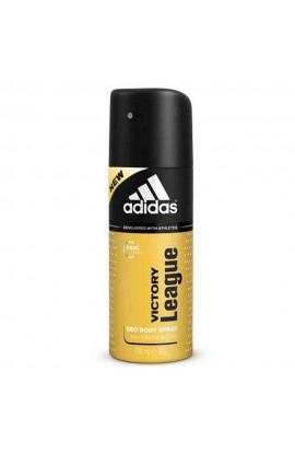 ADIDAS Victory League deo spray 150 ml