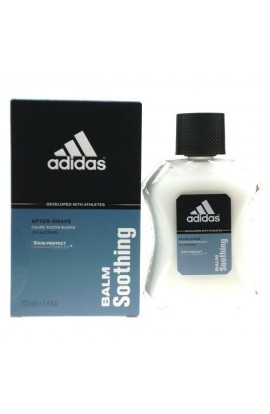 ADIDAS Performance After Shave Balm 100 ml