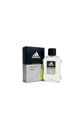 ADIDAS Pure game 50 ml