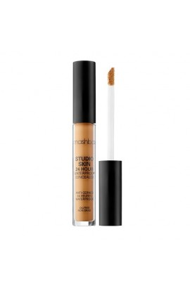 Smashbox, Studio Skin,Medium-Dark  Corrector,  2,7 ml