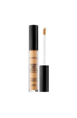 Smashbox, Studio Skin, Light-Warm корректор, 2.7 мл