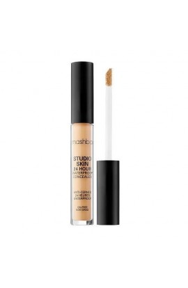 Smashbox, Studio Skin, Light-Neutral  Corrector,  2,7 ml