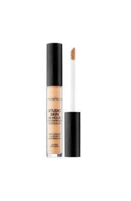 Smashbox, Studio Skin, Fair-Light  Corrector,  2,7 ml