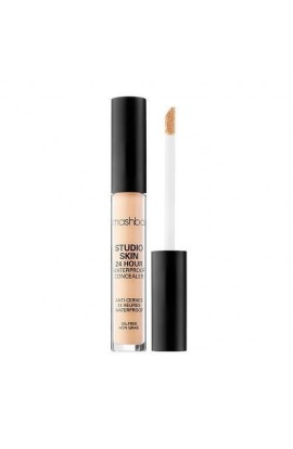 Smashbox, Studio Skin, Fair  Corrector,  2,7 ml