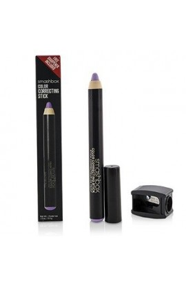 Smashbox, Look Less Tired - Light ,  Корректирующий карандаш, 3.5 г