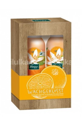 KNEIPP Kit Morning Kiss