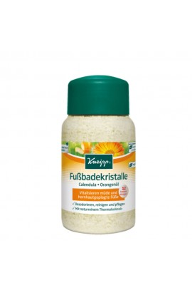 KNEIPP Foot bath salt 500 g