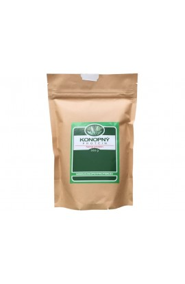 Protein from hemp 100 g Delibutus