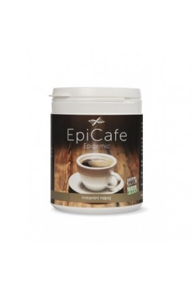 Epicofe Epigemic (food supplement) 150g Blue step