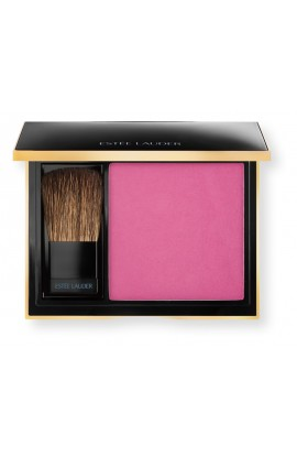 Estée Lauder, Pure Color Envy, powdery blush, 7 g, shade: Electric Pink