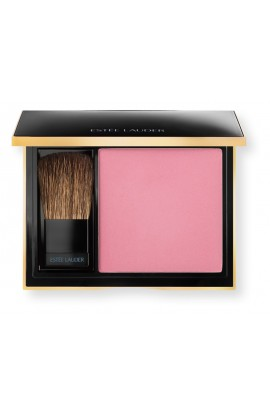 Estée Lauder, Pure Color Envy, powdery blush, 7 g, shade: Pink Tease