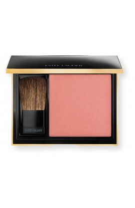 Estée Lauder, Pure Color Envy, powdery blush, 7 g, shade: Peach Passion