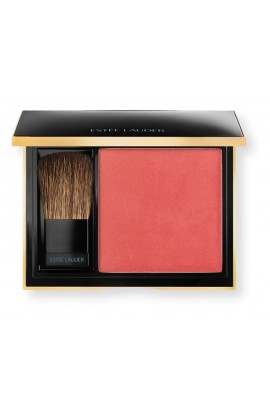 Estée Lauder, Pure Color Envy, powdery blush, 7 g, shade: Wild Sunset