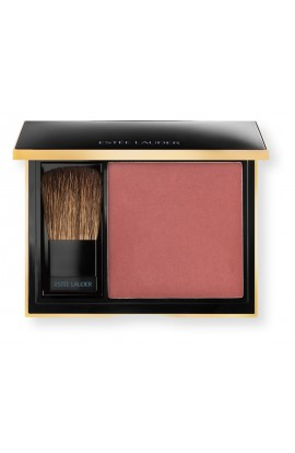 Estée Lauder, Pure Color Envy, powdery blush, 7 g, shade: Rebel Rose