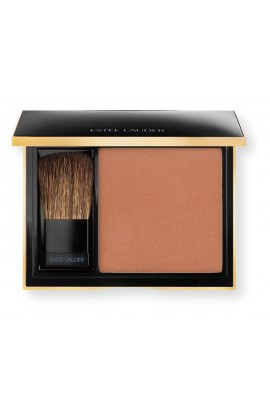 Estée Lauder, Pure Color Envy, powdery blush, 7 g, shade: Lovers Blush