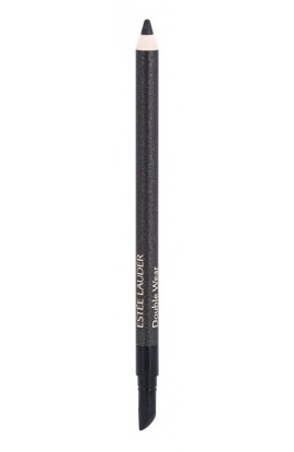Estée Lauder, Double Wear Stay-in-Place, waterproof pencil for your eyes, 1.2 g, shade: 04 Night Diamond