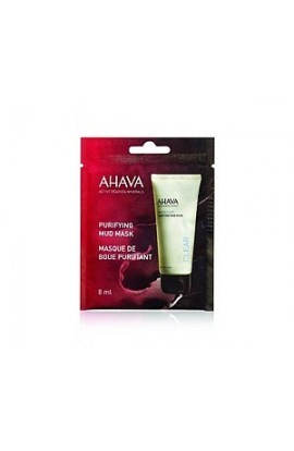 Ahava Cleaning Mask 8 ml