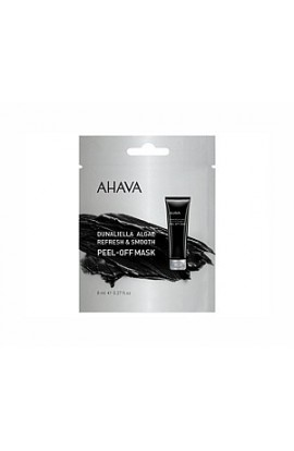 Ahava Refreshing peeling mask 8 ml