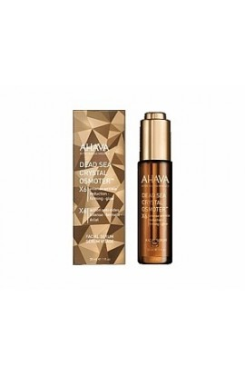 Ahava Dead Sea Crystal Osmoter X6 Skin Superser30 ml