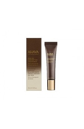 Ahava Dead Sea Osmoter Eye Concentrate Eye Supreme Serum 15 ml