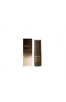 Ahava Dead Sea Osmoter Eye Concentrate Eye Supreme Serum 5 ml